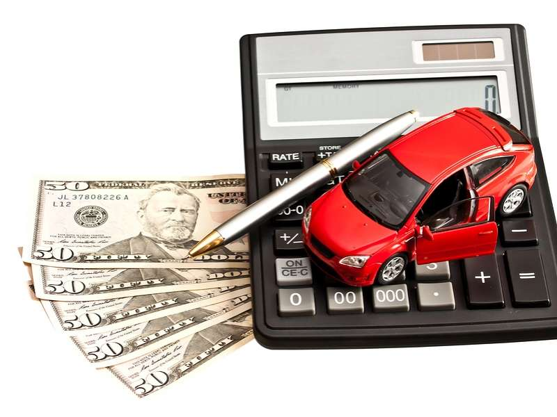 Auto Lease Calculator >> Auto Lease Calculator Splotch Car Rental